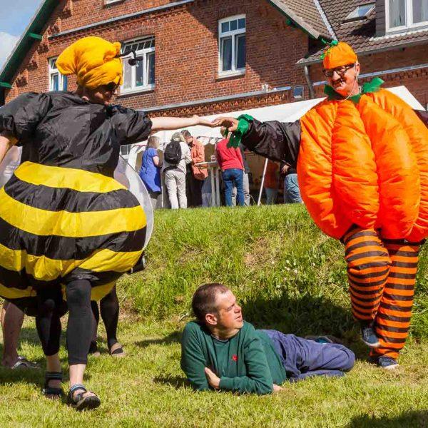 Erdlandscher-Hof-Sommerfest-Mai-2019-245